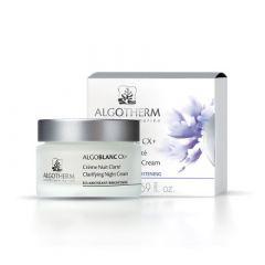 ALGOTHERM Clarifying Night Cream 50 ml