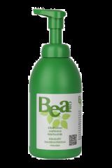 Bea Pro Alkoholiton vaahtoava käsihuuhde 500 ml