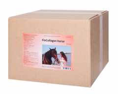 FinCollagen Horse 3600 g