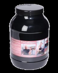 FinCollagen Power&Fit lihaksille 900 g