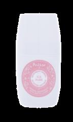 Polaar Mineral deo alkoholiton roll-on 50 ml