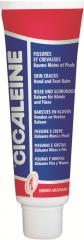 Akileine Cicaleine Balm Cracks of Feet & Hands X50 ml