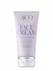 ACO FACE CREAM ANTI AGE PERF 50 ml