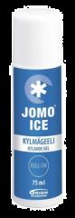 JOMO ICE ROLL-ON KYLMÄGEELI 75 ML
