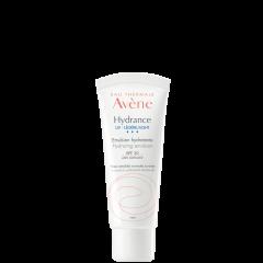 Avene Hydrance UV-LIGHT SPF 30 40 ml