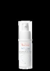 Avene A-Oxitive eye contour cream 15 ml
