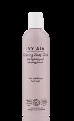 IVY AIA CALMING BODY WASH 250 ML