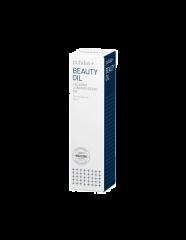 Puhdas+ Beauty Oil Calming Juniper Berry    X30 ml