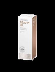 Puhdas+ Beauty Oil Bronzing Carrot X100 ml