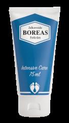 Boreas intensive care 75 ml