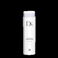 DS Blond Conditioner 200 ml