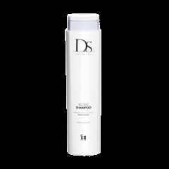 DS Blond Shampoo 250 ml