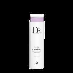 DS Color Conditioner 200 ml