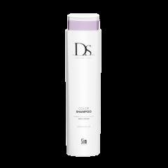 DS Color Shampoo 250 ml