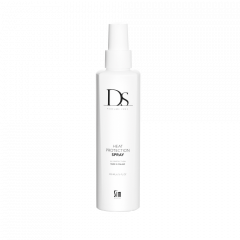 DS Heat Protection Spray 200 ml