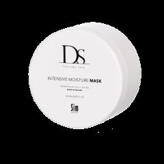 DS Intensive Moisture Mask 200 ml