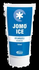 JOMO ICE KYLMÄGEELI 150 ML
