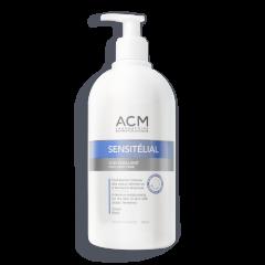 ACM Sensitelial atooppinen kuiva iho perusvoide 500 ml