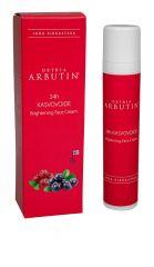 Detria Arbutin 24h Kasvovoide 50 ml