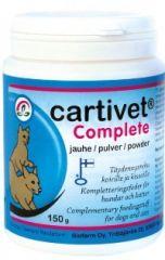 AIKA Cartivet Complete 300 g
