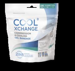 CoolXChange LRG (3m) 1 kpl